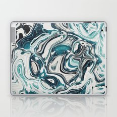 Kamsei Laptop & iPad Skin