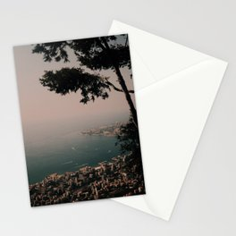 Lebanon #society6 #buyart #decor Stationery Cards