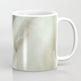 Abstractart 75 Coffee Mug