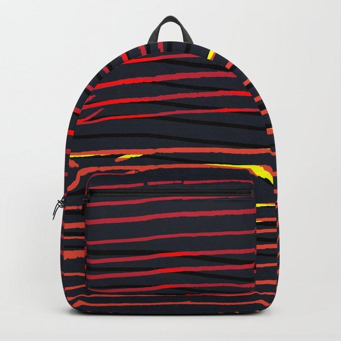 Chosen Paths Backpack