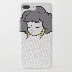 Rainy Days Slim Case iPhone 7 Plus