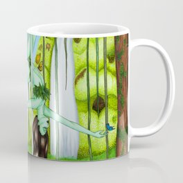 June 2017 Coffee Mug