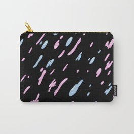 Wildpink Carry-All Pouch