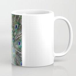 Stunner Coffee Mug