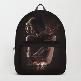 robotics Backpack