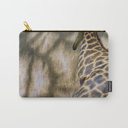 Spotty Lotty Carry-All Pouch