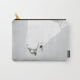 Silence II Carry-All Pouch