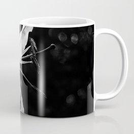 Stargazing Coffee Mug