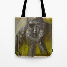 Blakely Tote Bag