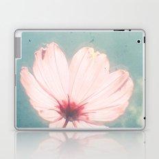 I am Happy Laptop & iPad Skin