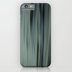 Waves of Calm V2 Slim Case iPhone 6s