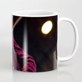 FLAMENCO, SEVILLE Coffee Mug