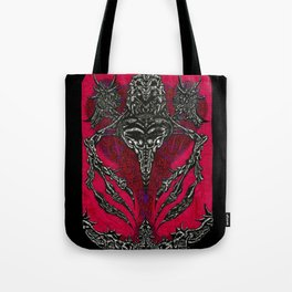 ... I Can Still Fly Tote Bag