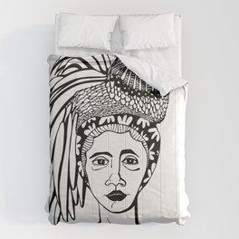Nátura III Comforters