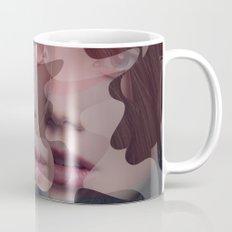 Another Portrait Disaster · N2 Mug