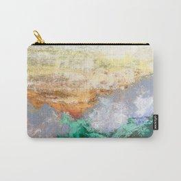 Landscape 3-17 Carry-All Pouch