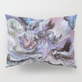 Pearl of nature Pillow Sham