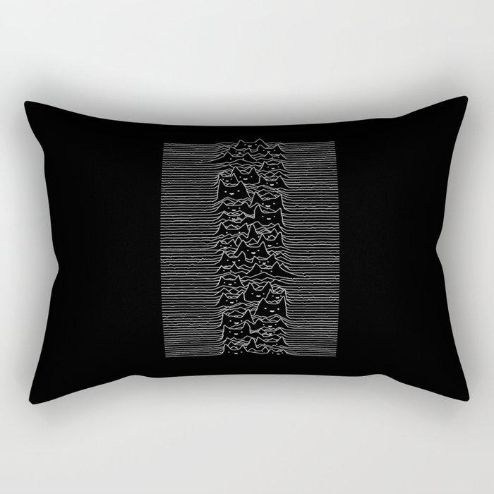 Furr Division Rectangular Pillow