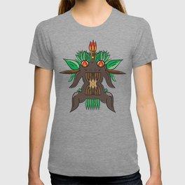 SEEDZ - MOLTANO T-shirt