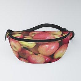 Apple fruit Fanny Pack