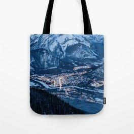 Canada #society6 #decor #buyart Tote Bag