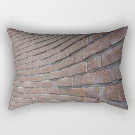 THE WALL 1 Rectangular Pillow