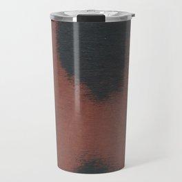 2017 Composition No. 14 Travel Mug
