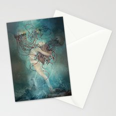 Dione Stationery Cards