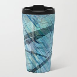 Singing lesson Travel Mug