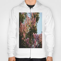 Blossoms Hoody