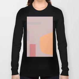 cozy fall Long Sleeve T-shirt