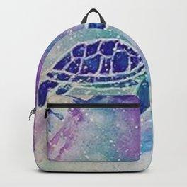 Wonder Backpack
