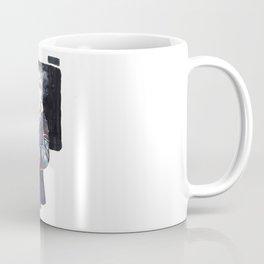 viet5 . Sapa Coffee Mug