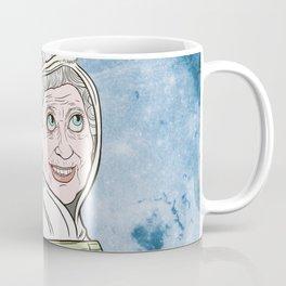E.T. Phone Home Coffee Mug