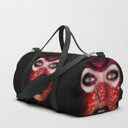 Ingrid Duffle Bag
