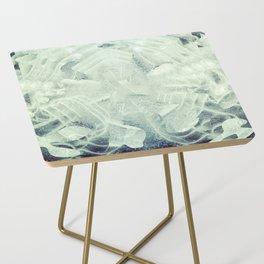 Aura Side Table