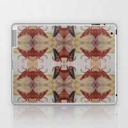 Lascaux 1 - Art Pariétal Laptop & iPad Skin