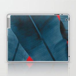 Tropical #3 Laptop & iPad Skin