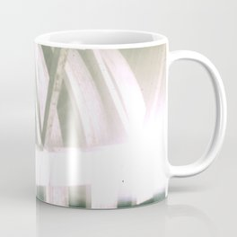 Opus Coffee Mug