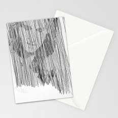 muliebrity Stationery Cards