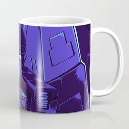 ultra magnus Coffee Mug