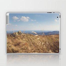 Moment of Zen Laptop & iPad Skin