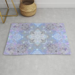 Pooltime Rug