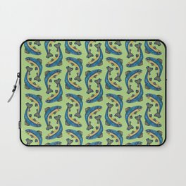 Huatulco Laptop Sleeve