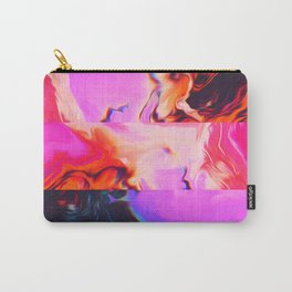 Otri Carry-All Pouch