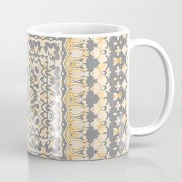 Melodies of Time Coffee Mug