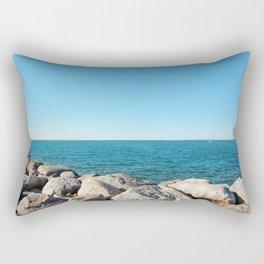 AFE Collingwood Rectangular Pillow