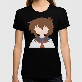 Inazuma (Kantai Collection) T-shirt