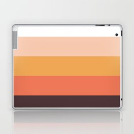 Sunseeker 03 Laptop & iPad Skin