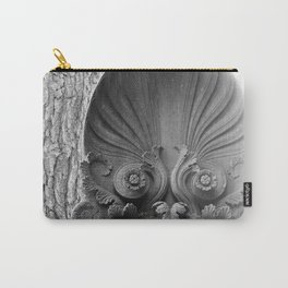 great architect Carry-All Pouch